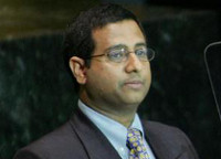 Ahmed-Shahid0.jpg