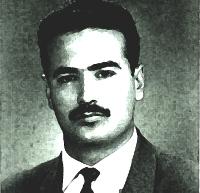 Bijan-Jazani2.jpg