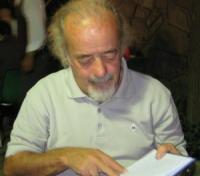 DrMaleki200.jpg