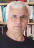 Ebrahim-Harandi.jpg