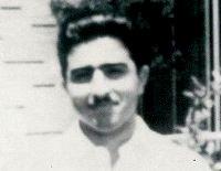 Hamid-Ashraf1.jpg