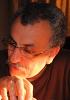 Hassan-Makaremi.jpg