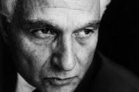 Jacques-Derrida-1.jpg