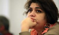 Khadija-Ismayilova0.jpg