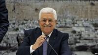 Mahmoud-Abbas.jpg