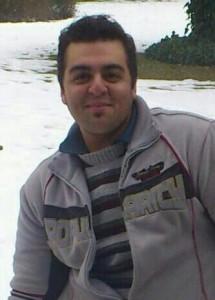 Masoud-Seidtalebi.jpg