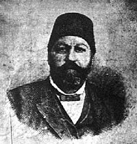 MirzaHabibEsfahani.jpg