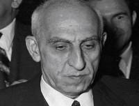 Mohammad-Mossadeq0.jpg