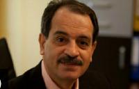 MohammadAli-Taheri.jpg