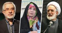 Mousavi-Karroubi-Rahnavard1.jpg