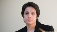 N-Sotoude1.jpg