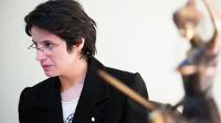 Nasrin-Sotoudeh-02.jpg