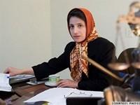 Nasrin-Sotoudeh1.jpg