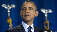Obama200.jpg