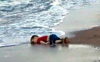 Syrien-Kinder0.jpg