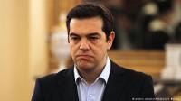 Tsipras02.jpg