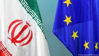 USA-IRAN1.jpg