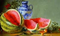 Yalda1393.jpg