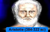 aristotle-neda.jpg