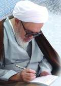 ayatollah-monatzeri.jpg