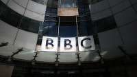 bbc-gettyimages1.jpg