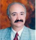 dr-mousavian.jpg