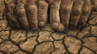 drought__thinkstock1_nocredit.jpg