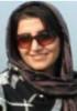 farzaneh-zilabi1.jpg