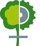 finut_logo.jpg