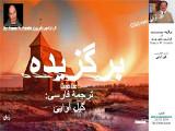 gilavaei_porretto-chosenone-cover0.jpg