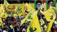 hezbollah_epa_nocredit.jpg