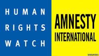 hrw-amnesty1.jpg