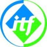 itf.jpg
