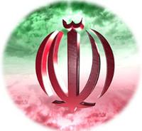 jomhouri-eslami-logo.jpg