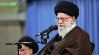 khamenei03.jpg