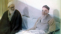 khomeini_montazeri1_nocredit.jpg