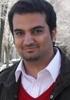 khosro_adeghi-brojeni.jpg