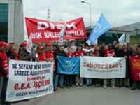 labourstart2011-5.jpg