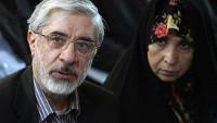 mirhosein-mousavi-zahra-rahnavard07.jpg