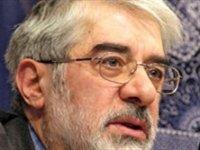 mirhosein-mousavi2.jpg