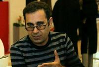 mohammad-habibi1.jpg
