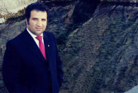 mohammad-najafi1.jpg