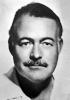 new/Ernest-Hemingway.jpg