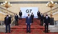 new/G7-Lodon2021s.jpg