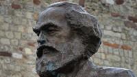 new/Karl-Marx-Statue_in_Trier1.jpg