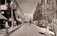 new/Lalehzar-late1940s.jpg