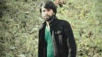 عفو بینالملل خواستار توقف اجرای حکم اعدام جاوید دهقان زندانی بلوچ شد