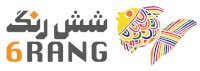 new/logo-6rang.jpg
