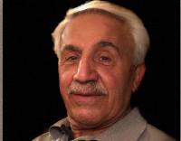 new/nasser-rahmaninejad5.jpg