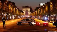 paris-21-april2017s.jpg